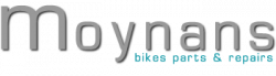 Moynans