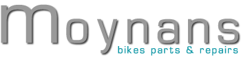 Moynans Bike Shop Nenagh