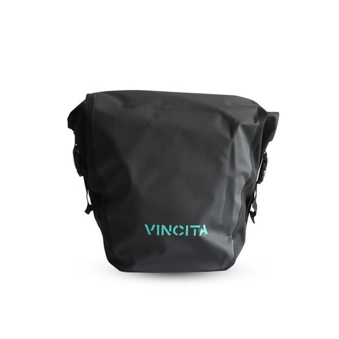 Vincita Pannier- B060 WP (Pair)