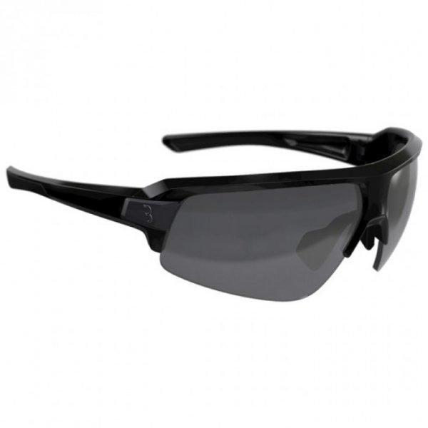 BBB Impulse Cycling Glasses - BSG-52