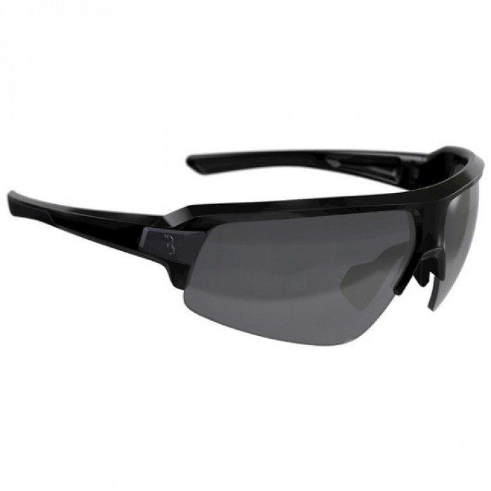 BBB Impulse Cycling Glasses - BSG-52