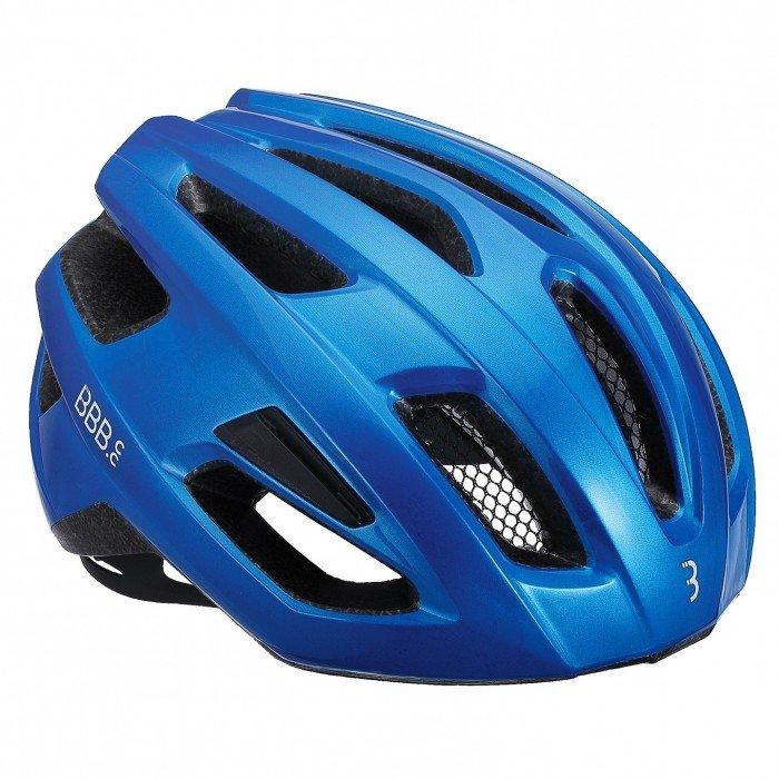 BBB Helmet - Kite