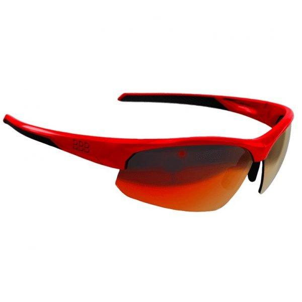 BBB Impress Cycling Glasses - BSG-5813