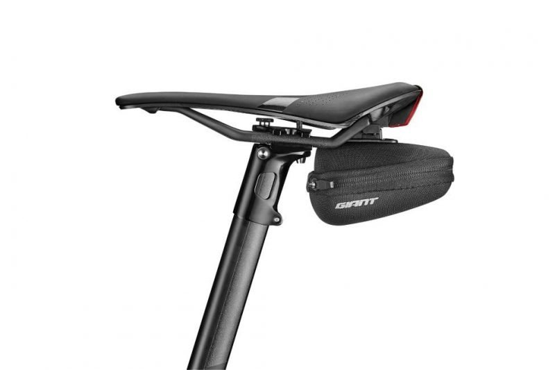 Giant Shadow Unclip Seat Bag