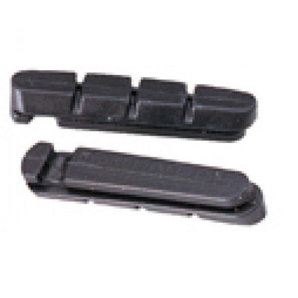 BBB Roadstop Brake Blocks 4Pc- BBS-03 A