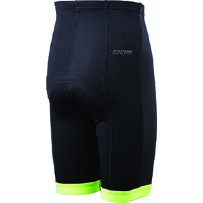 BBB Powerfit Shorts - BBW-214