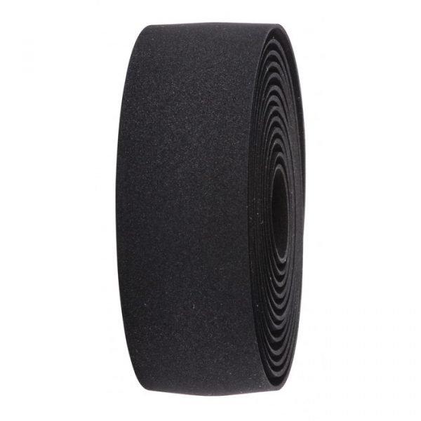 BBB Handlebar Tape - Black