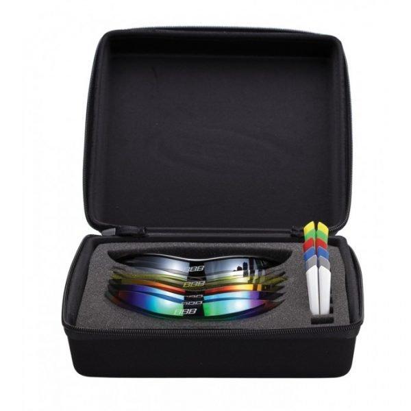 BBB Select Giftbox Sunglasses