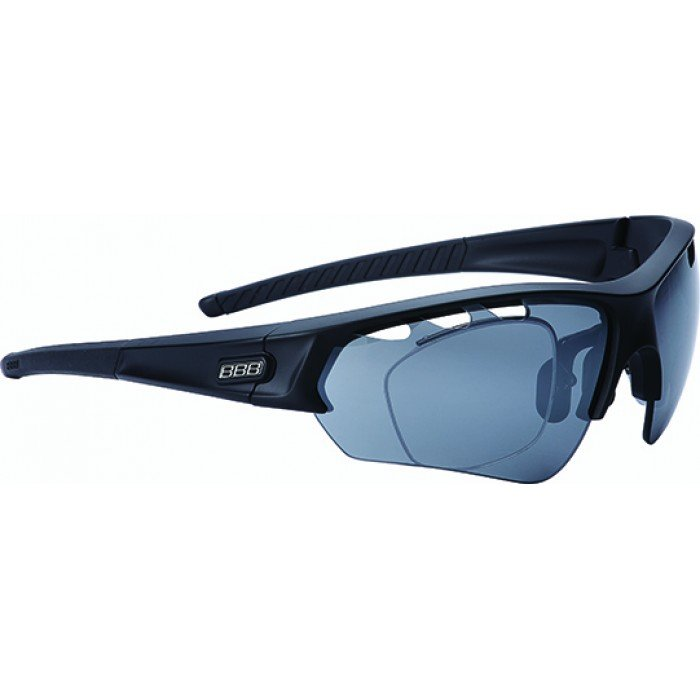 BBB Select Optic Cycling Glasses - BSG-51