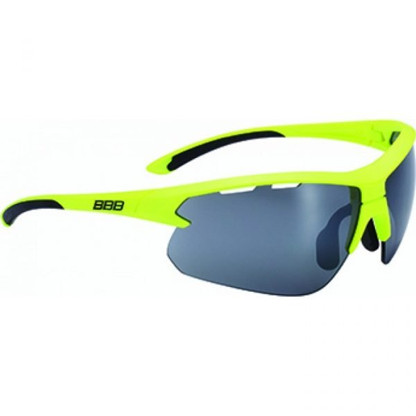 BBB Impulse Cycling Glasses - Yellow BSG-52