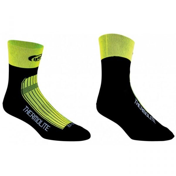 BBB Thermofeet Cycling Socks-BSO-11