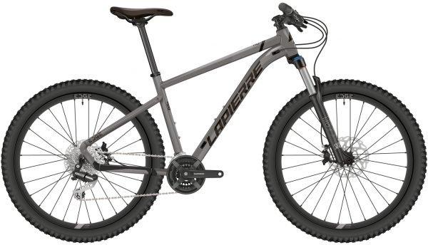 Lapierre edge 3.7 Mountain Bike