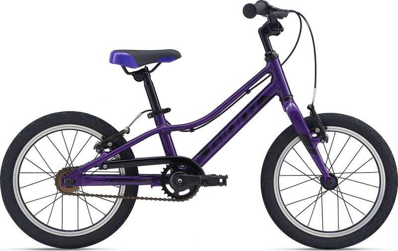Giant ARX 16 Bike
