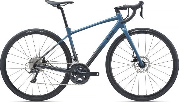 Liv Avail AR 3 Road Bike