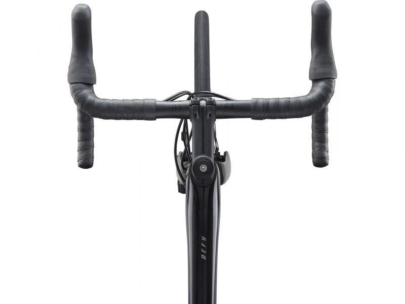 Giant Defy Advanced 2 Road Bike
