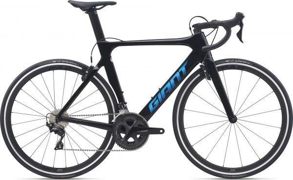 Giant Propel Advanced 2 Road Bike