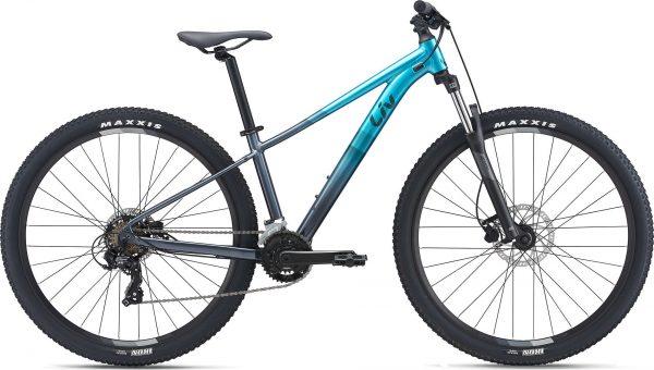 Liv Tempt 3 Mountain Bike