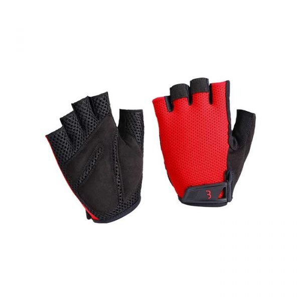 BBB Cooldown Cycling Gloves-BBW-56