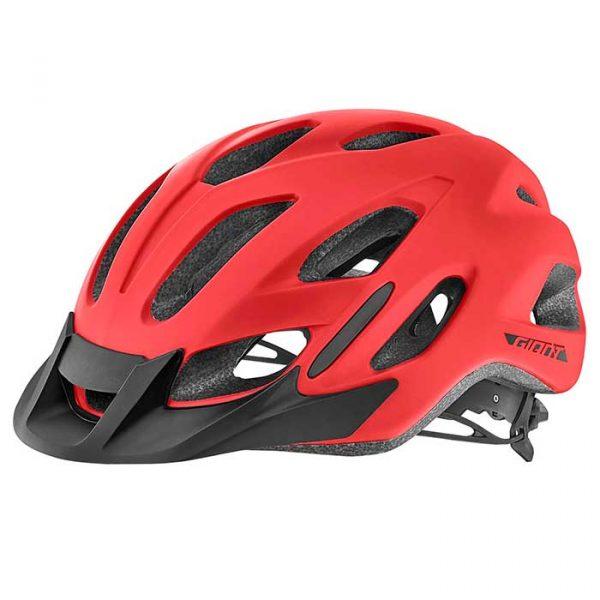 Giant Compel AXR Helmet