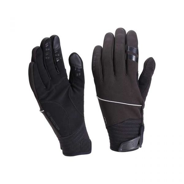 BBB ControlZone Cycling Gloves - BWG-21