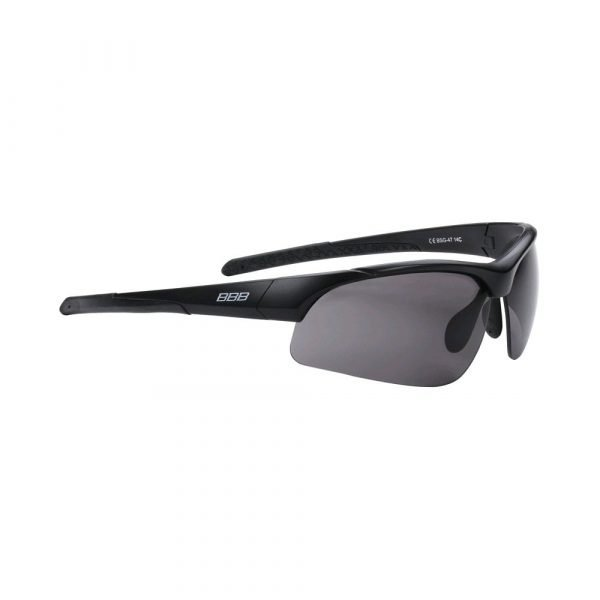 BBB Impress Cycling Glasses -Black-BSG-47