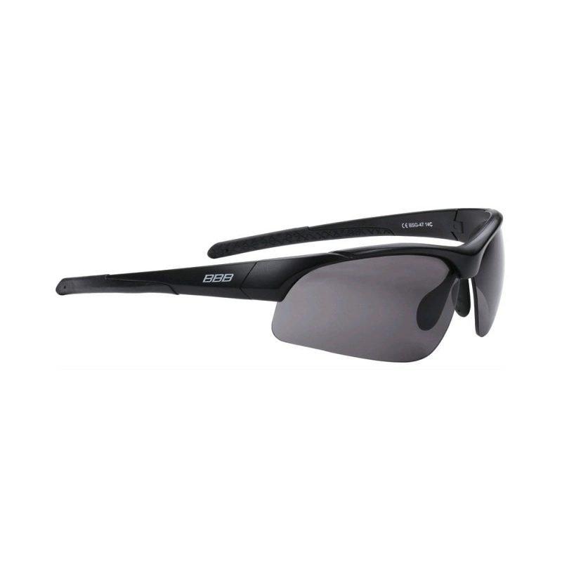 BBB Impress Cycling Glasses -Black-BSG-47